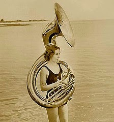 ON THIS DAY IN JAZZ AGE MUSIC!