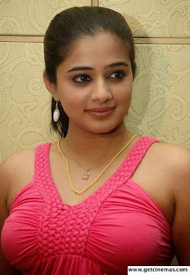 Tamil hot actress Priyamani