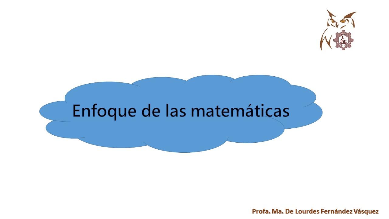 Tú y las matemáticas...: Encuadre PF,Segundo Grado