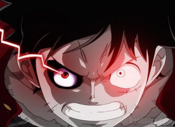 Haki bá vương là gì? Tổng hợp các loại haki mạnh nhất trong One Piece