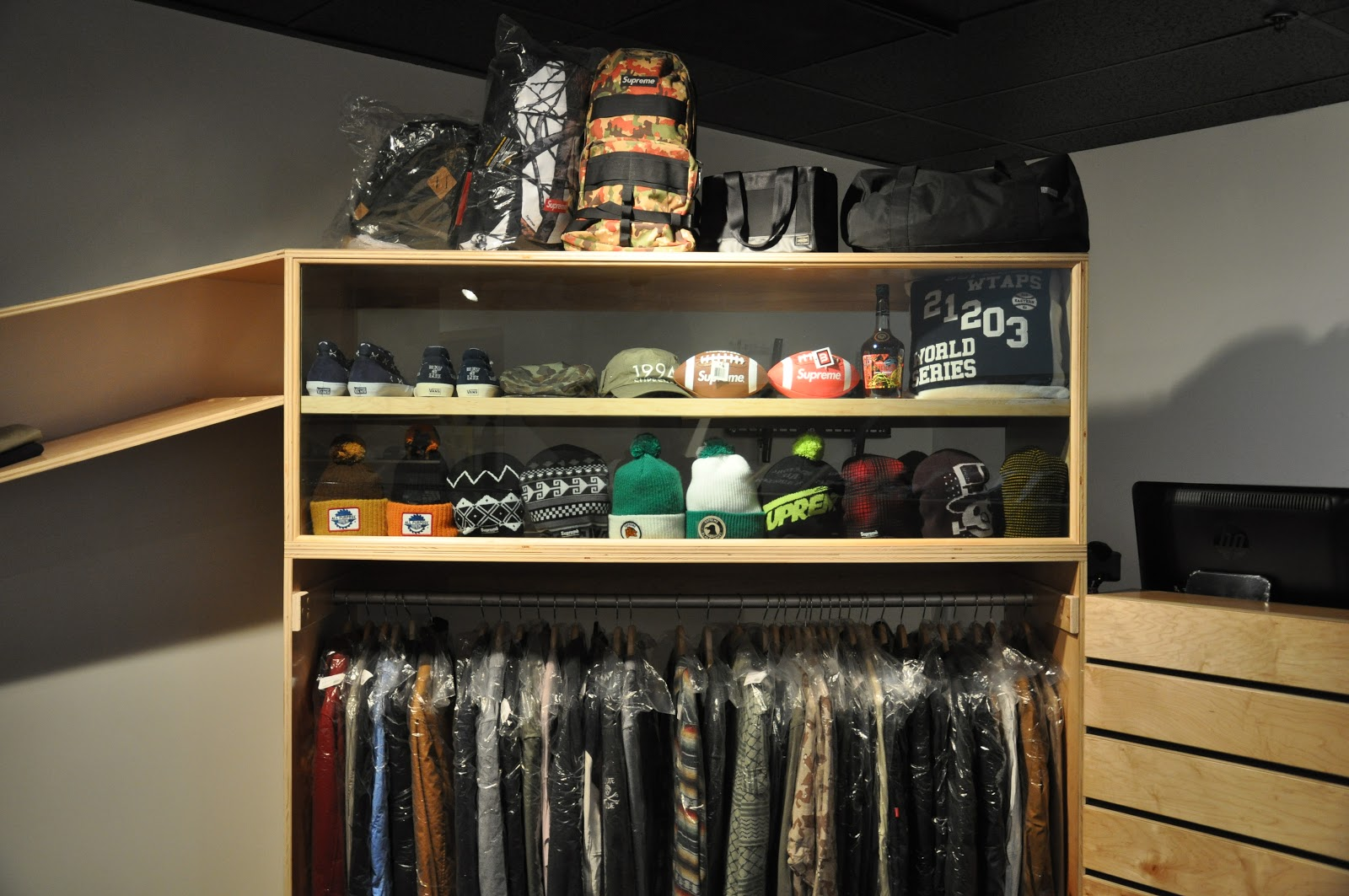 962916169316 supreme consignment stores