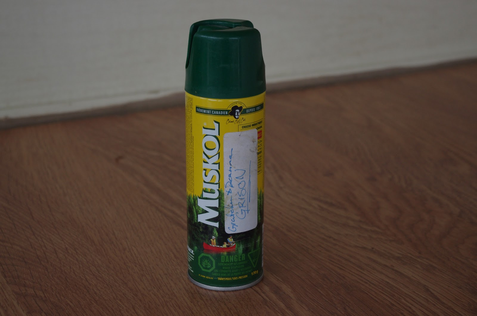 all natural insect repellant the study This natural bug repellent works better than deet  both are chemically synthesized ingredients but more similar to natural compounds than deet they also come with fewer side effects best in .