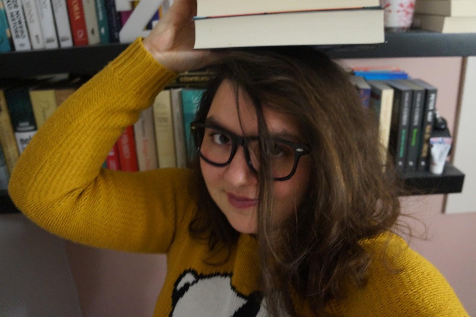 The Women's Prize for fiction, czyli literatura na naprawdę wysokim poziomie