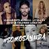 Lanzamiento mundial - Ayuda en acción Colombia lanza su campaña mundial #SomosAyuda
