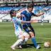 Antofagasta VS Huachipato EN VIVO por Fecha 12 de Chile - Primera División 2019. HORA / CANAL
