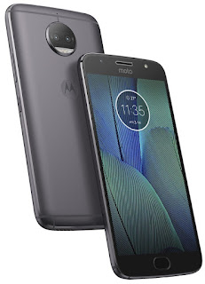 Moto G5S Plus Phone Review , Pros And Cons ,Specifications, Battery life Backup, Screen ,camera,Total Review Phone Sastra Moto G5S Plus Pros And Cons