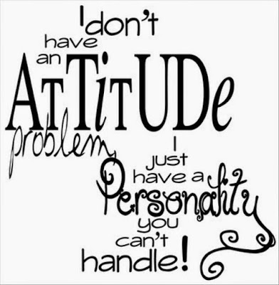 Attitude Images Quotes Facebook For Girls