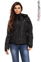 jacheta-ieftina-pentru-femei-2
