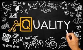 Faktor Kualitas Sebuah Software