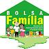Utilidade pública – Bolsa Família de Santa Cruz do Capibaribe