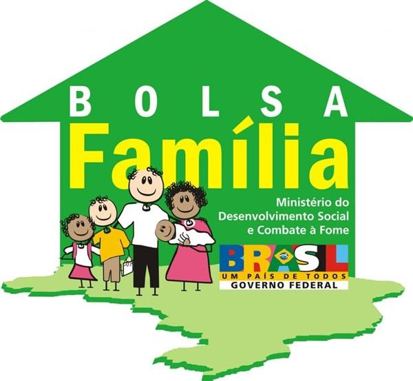 Bolsa Família terá reajuste de 5,67% a partir do mês de julho