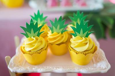 blog-inspirando-garotas- dicas-festas-decoração-verão