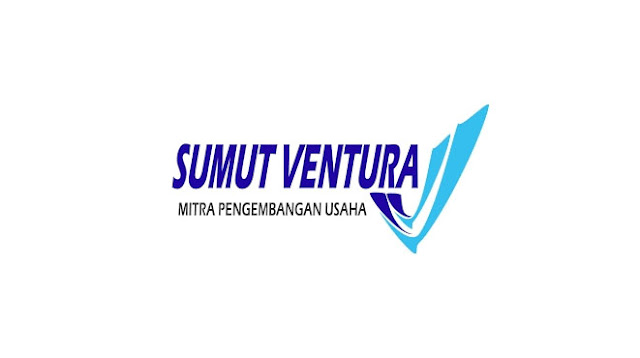 Walk Interview Team Leader & Marketing Finance Officer PT. Sumut Ventura Penempatan Cilegon, Serang Pandeglang dan Rangkasbitung