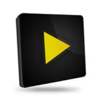Videoder Video & Music Downloader v12.3.1 [Ad Free] [Latest]