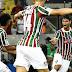 Saiu a nova PARCIAL de ingressos vendidos para Fluminense x Nacional (Uruguai)