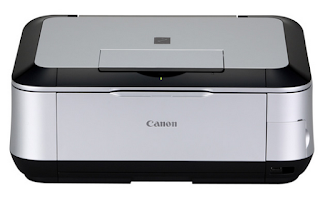 Canon MP620