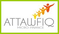 مؤسسة التوفيق للتمويل الأصغر - ATTAWFIQ MICRO-FINANCE