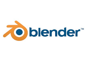 Download Blender 2.77a - 3D creation suite
