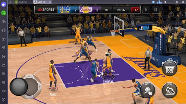 nba-live-mobile-basketball-bluestacks2