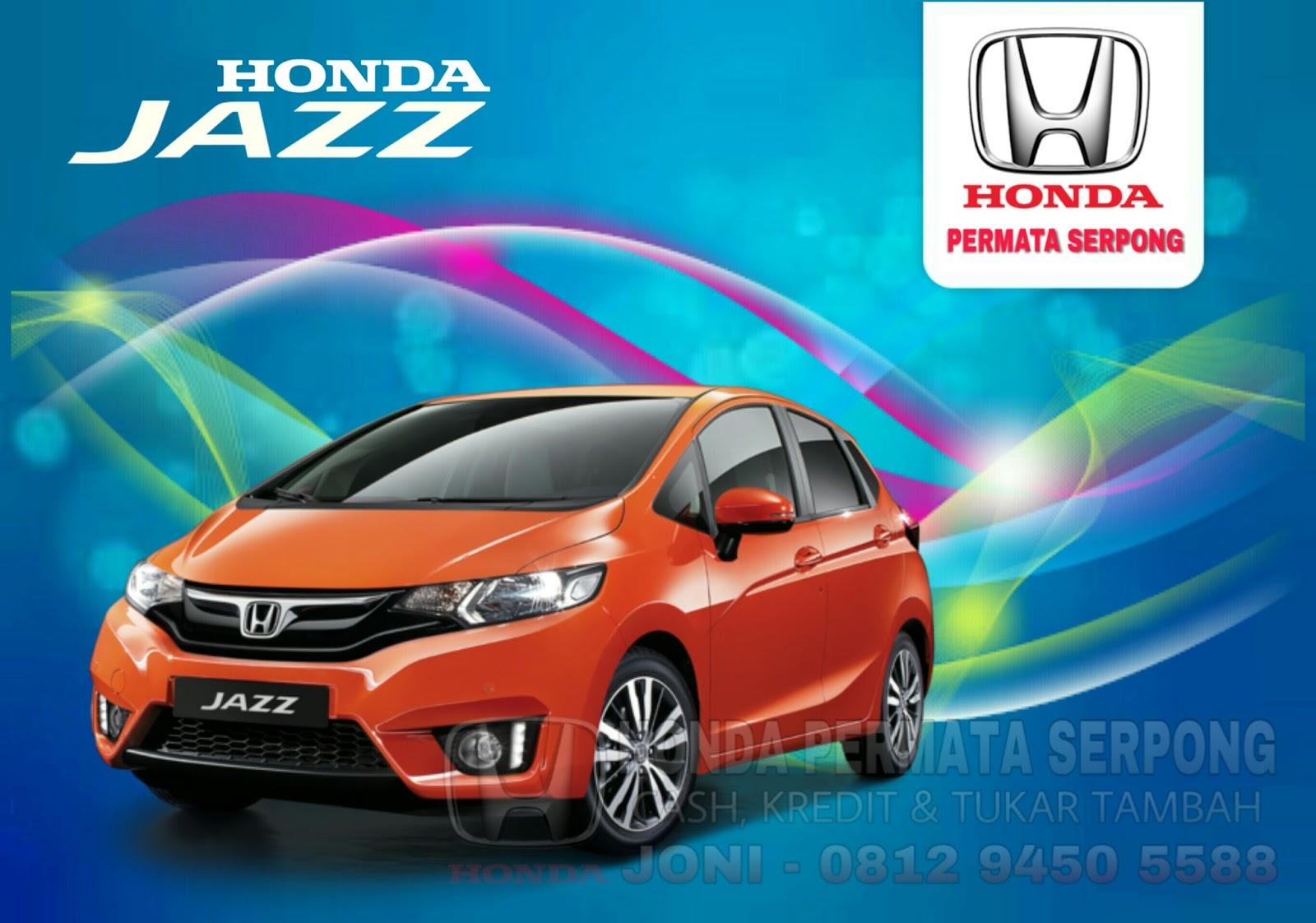 Kekurangan Honda Permata Serpong Top Model Tahun Ini