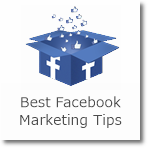 15 Best Facebook Marketing Tips to follow right now