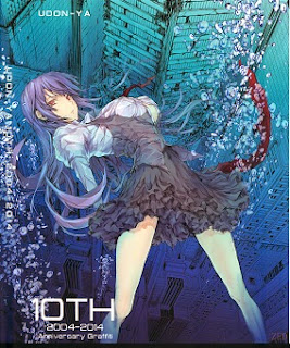 [Artbook] 10TH zip rar Comic dl torrent raw manga raw
