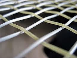 Migliori 7 Corde tennis