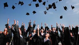 Daftar SMA atau SMK? Tips Memilih sekolah setelah Lulus SMP