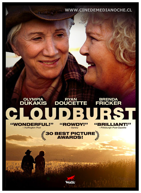 http://www.cinedemedianoche.cl/2016/04/cloudburst-es-una-road-movie-escrita-y.html