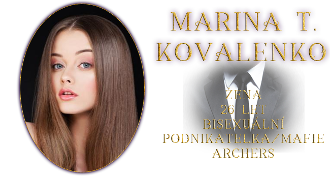 https://painful-desires.blogspot.cz/2017/12/marina-tatyana-kovalenko.html