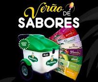 Promoção Verão de Sabores Elo e Rochinha veraodesabores.elo.com.br