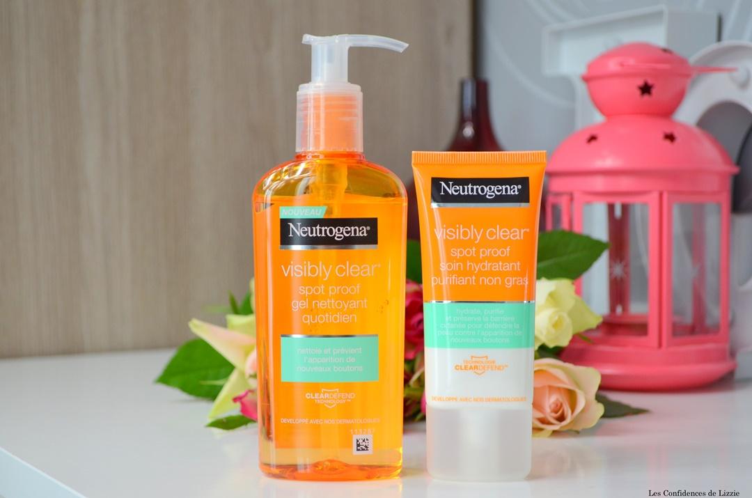 gel-nettoyant-creme-hydratante-purifiante-defenses-naturelles-boutons-acne