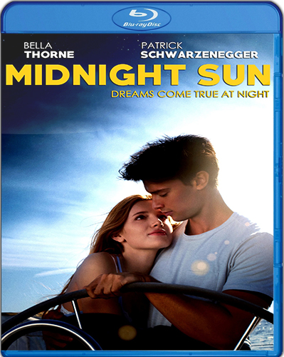 Midnight Sun [2017] [BD25] [Subtitulado]