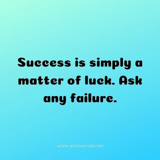 success quotes for life, success quotes about life, success quotes in life, success quotes on life, motivational quotes for success in life, inspiring quotes for success in life, best quotes for life success