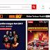Yuk, Berbelanja Online Yang Aman Di Toko Online Terpercaya, Blanja.com!
