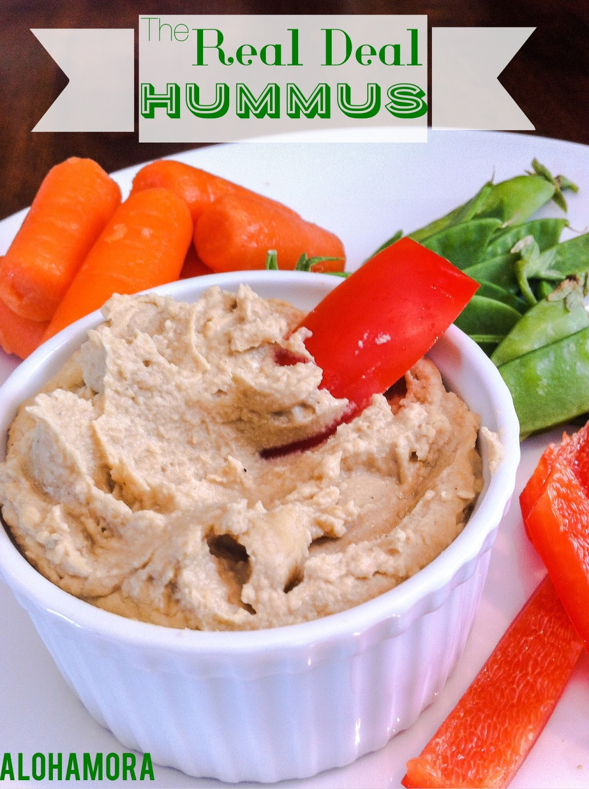 Real Authentic Hummus just like it is found in the Middle East.  Delicious, gluten free, vegetarian, healthy, and easy to make.  Alohamora Open a Book http://alohamoraopenabook.blogspot.com/