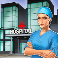 Operate Now: Hospital v1.3.41 Mod Free Download