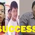 Kisah-Kisah Sukses Bisnis Online Yang Inspiratif