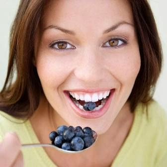 Perfect Skin Diet Add-Ons : Wiki Health blog