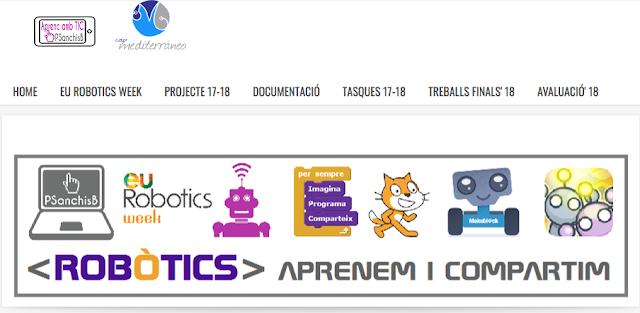 http://www.roboticsprojecte.com/