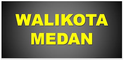 Yuk Mengenal Para Walikota Medan