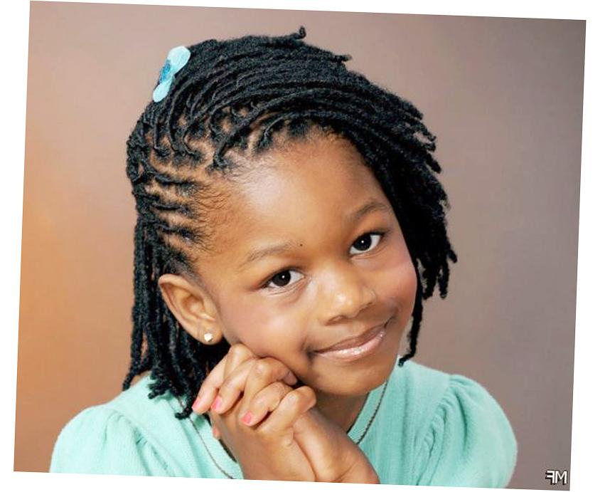 Peachy Best Hairstyles For Kids 2016 Amazing Short Hairstyles For Black Women Fulllsitofus
