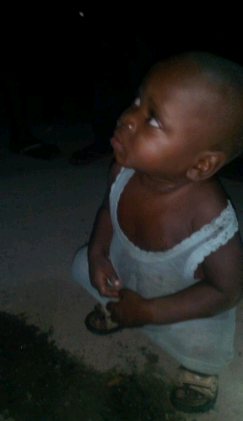 boy found inside gutter yaba lagos