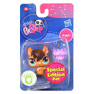 Littlest Pet Shop Singles Bat (#1470) Pet