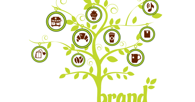 Brand Extensions Advantages Dis Advantages and Success Factors ...