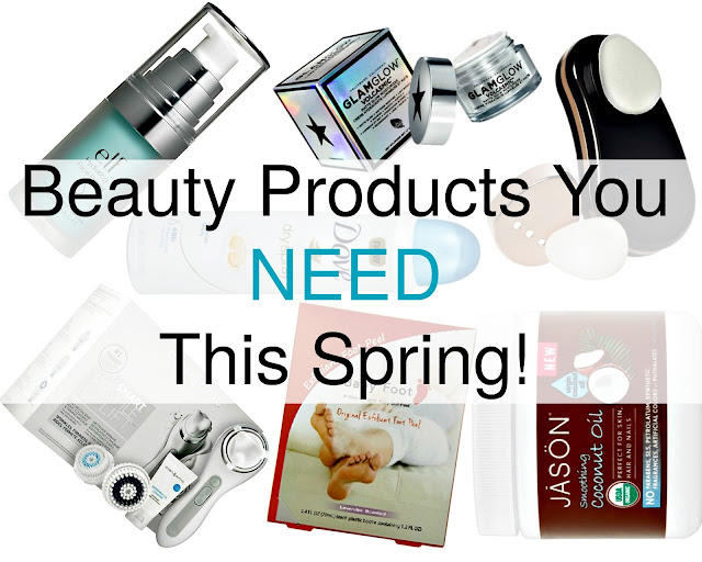 Click here for one of the best beauty products you need for spring!