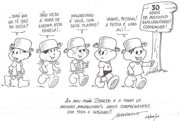 mauriciohomenagemziraldo.png (600×407)