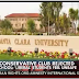 "California University bans conservatives cause students feel""unsafe""-"