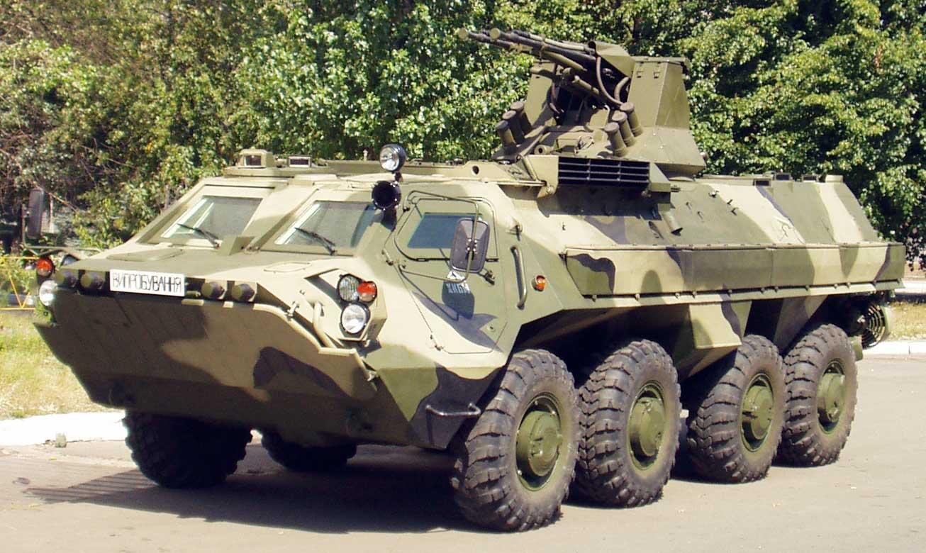 Fondos De Vehiculos: Fondos De Vehiculos De Guerra