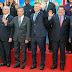 El Mercosur se reúne de urgencia para expulsar a Venezuela (iProfesional)